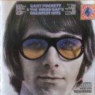 gary puckett & the union gap's greatest hits CD columbia CBS 11 tracks used like new