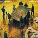 sebastian bach - angel down CD 2007 caroline get off my bach EMI 14 tracks used mint