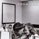 john prine - in spite of ourselves CD 2016 oh boy records 16 tracks new factory-sealed