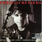 eddie and the cruisers - original motion picture soundtrack CD 1983 scotti bros used like new