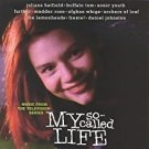 my so-called life - music from the television series CD 1994 atlantic 11 tracks used mint
