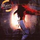 marcus - marcus CD krescendo records 2007 new factory-sealed 8 tracks