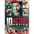 10 action movies: booster seduced too young to die outfit life before this throttle and more ... DVD