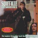 southie - soundtrack CD 1999 egg 18 tracks used mint