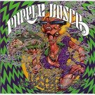 purple bosco - deeper CD 1995 I.R.S. 13 tracks used