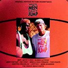 white man can't jump - original motion picture soundtrack CD 1992 EMI 11 tracks used mint