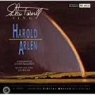 eileen farrell sings harold arlen CD 1989 reference recordings 14 tracks used mint