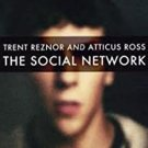 social network - trent reznor and atticus ross CD 2010 columbia null 19 tracks used like new