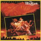 blackfoot - highway song live CD 2002 1982 2002 wounded bird 11 tracks used like new