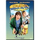 dude, where's my car? DVD + CD 2001 20th century fox used like new