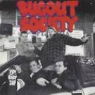 bugout society - yo! baby 'sup CD 1992 drunken shaolin 11 tracks used like new