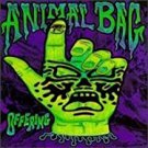 animal bag - offering CD 1994 stardog polygram mercury 7 tracks used like new