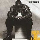 father - sex is law CD 1993 MVA BMG Direct 11 tracks used like new