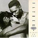 father MC - close to you CD 1992 MCA 11 tracks used like new