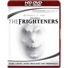 frighteners HD DVD 2007 universal NR 123 minutes new