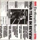 elvis presley - memphis record CD 1987 RCA 23 tracks used