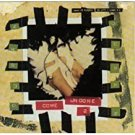 duran duran - come undone 2 CD 1993 capitol 4 tracks used like new