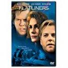 flatliners - keefer sutherland + julia roberts DVD 2006 columbia R 114 minutes new