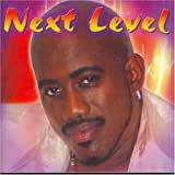 x-man - next level CD mardi gras 11 tracks used like new