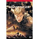 the messenger: story of joan of arc DVD 2000 columbia tristar 158 minutes new