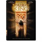 one night with the king - peter o'toole + omar sharif DVD fox 2006 widescreen 124 mins new
