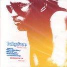 babyface - face 2 face CD 2001 arista 14 tracks used like new
