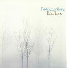 fleetwood mac - bare trees CD 1972 reprise 10 tracks used like new