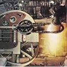 steve morse band - southern steel CD 1991 MCA 10 tracks used like new