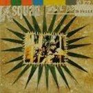 ksquad - realmz of da bushez CD 1994 atlantic 14 tracks used like new