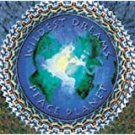 wildest dreams - peace planet CD 2000 one world associates 17 tracks used like new
