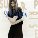 syd straw - surprise CD 1989 virgin 11 tracks used like new
