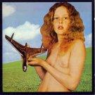blind faith - blind faith CD 1969 polygram BMG Direct 6 tracks used like new