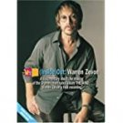 VH! (inside) out: warren zevon DVD 2004 MTV artemis 115 minutes new