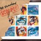 pete townshend - scooped CD 2-discs 2002 eel pie redline 35 tracks new