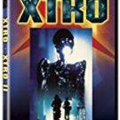 xtro + xtro II - special edition DVD 2005 image new line R region 1 used like new