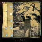 louque - so long CD 2004 lava everfine 9 tracks used like new