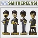smithereens - meet the smithereens! CD 2007 koch BMG Direct 12 tracks new