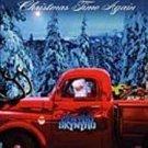 lynyrd skynyrd - christmas time again CD 2000 CMC sanctuary BMG Direct 11 tracks used