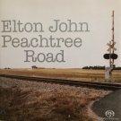elton john - peachtree road SACD DSD 2004 mercury 12 tracks used