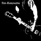 tim armstrong - a poet's life CD 2-discs 2007 hellcat used like new