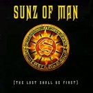sunz of man - {the last shall be the first} CD 1998 red ant 19 tracks used