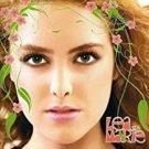 lea marie - lea marie CD + DVD 2-discs 2008 BMI used like new