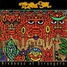 terra sul - kindness of strangers CD 1993 motown mojazz 11 tracks used like new