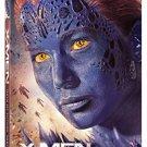 x-men: days of future past DVD 2016 20th century fox used like new