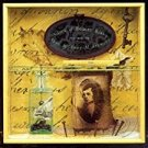 songs of robert burns sung by andy m. stewart CD 1991 green linnet 11 tracks used like new