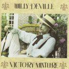 willy deville - victory mixture CD 1990 sky ranch used