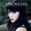 nolwenn leroy - nolwenn CD 2012 decca 12 tracks new