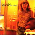 anais mitchell - hymns for the exiled CD 2004 waterbug 11 tracks new