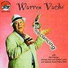 warren vache - dream dancing CD 2004 arbors 12 tracks used like new