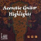 acoustic guitar highlights - various artists CD 2-discs acoustic music records 37 tracks like new